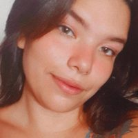 Luisa Domingos